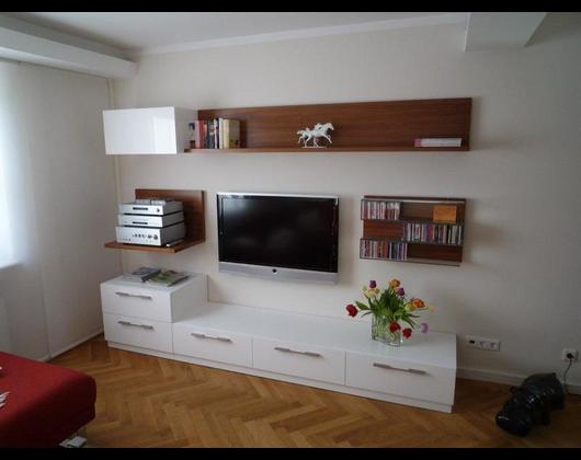 schreinerei stolz in ratingen in das rtliche. Black Bedroom Furniture Sets. Home Design Ideas