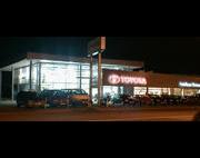 Kundenbild groß 1 Autohaus Heinen GmbH