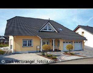Kundenbild klein 3 Hütter Andreas Immobilien-Office