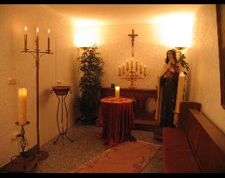 Kundenbild klein 2 Beerdigungen Bückendorf