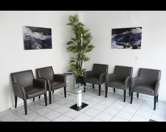 Kundenbild klein 8 Andreas Bahlau - Praxis für Physikalische Therapie