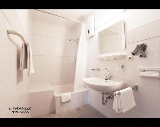 Kundenbild klein 9 Hotel Landhaus Michels Inh. Birgit Michels-Neumann