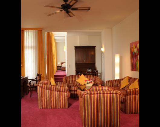 Kundenbild klein 7 Villa Viktoria Hotelgesellschaft mbH