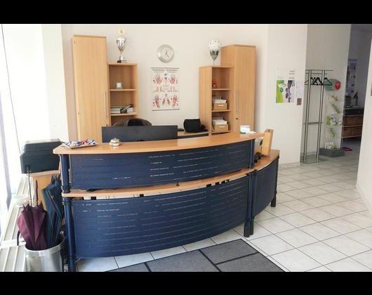 Kundenbild klein 2 Andreas Bahlau - Praxis für Physikalische Therapie