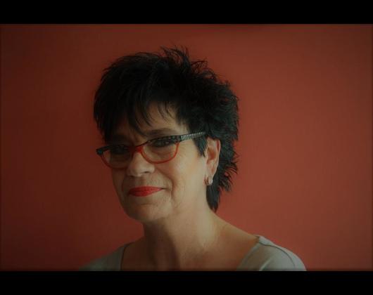 Kundenbild klein 4 Kessel Sylvia Friseur