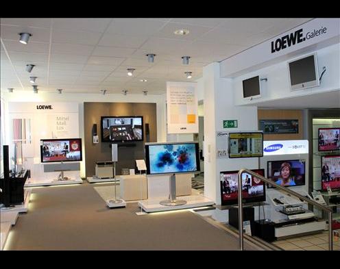Kundenbild klein 3 Granderath Elektro GmbH