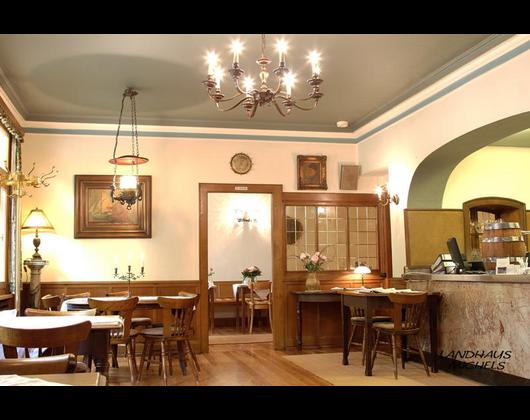 Kundenbild klein 8 Hotel Landhaus Michels Inh. Birgit Michels-Neumann