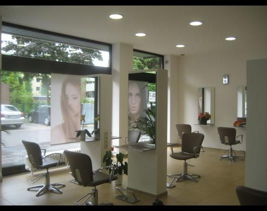 Kundenbild klein 2 Marianne Scotese & Stefan Klemm GbR HAIR FOR LIFE
