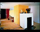 Kundenbild klein 5 Maler- u. Lackierer-Innung