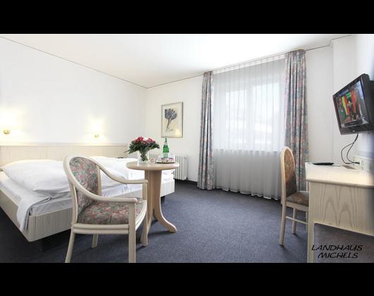 Kundenbild klein 7 Hotel Landhaus Michels Inh. Birgit Michels-Neumann