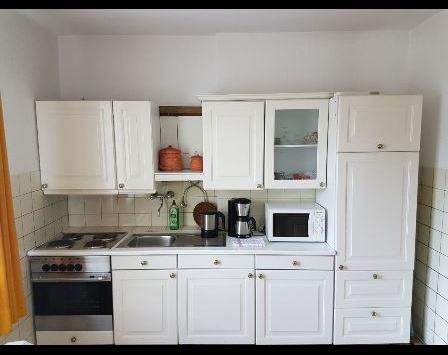 Kundenbild klein 5 Appartementhaus Rödig