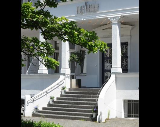 Kundenbild klein 3 Villa Viktoria Hotelgesellschaft mbH