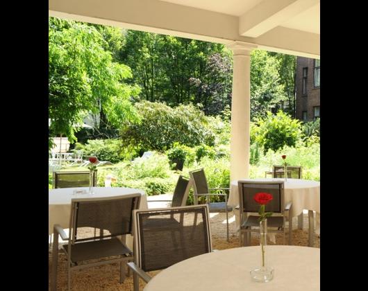 Kundenbild klein 10 Villa Viktoria Hotelgesellschaft mbH