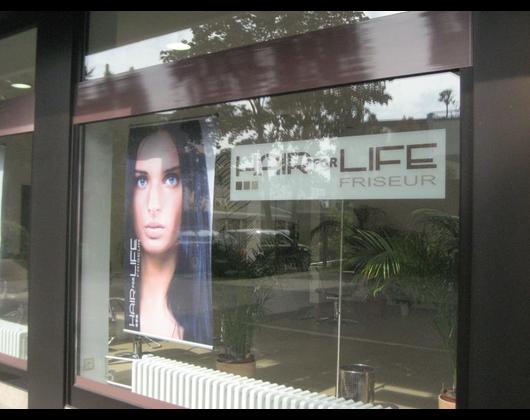 Kundenbild groß 1 Marianne Scotese & Stefan Klemm GbR HAIR FOR LIFE