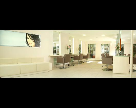 Kundenbild klein 5 Schmidt Oliver Hairdesign