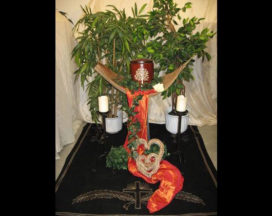 Kundenbild klein 8 Beerdigungsinstitut Ponath, Peter