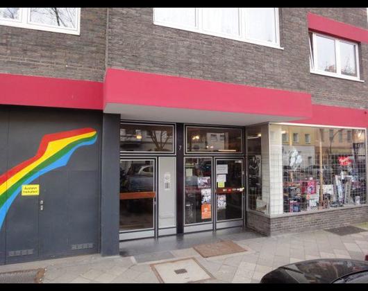 Kundenbild groß 1 Rainbow Music Musikhandels GmbH