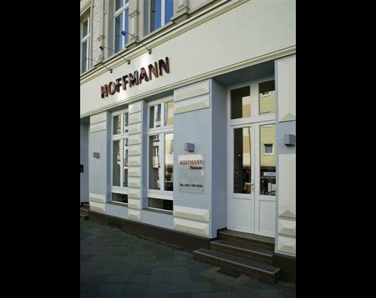 Kundenbild groß 1 Hoffmann Friseure