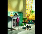 Kundenbild klein 6 Maler- u. Lackierer-Innung