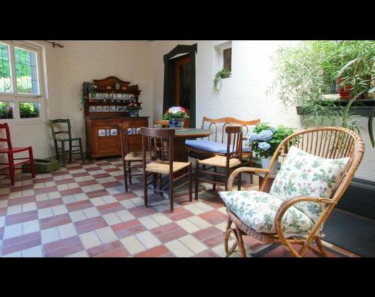 Kundenbild klein 6 Hotel Landhaus Michels Inh. Birgit Michels-Neumann