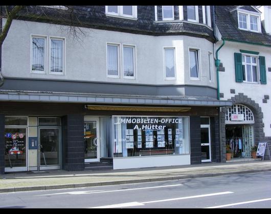 Kundenbild groß 1 Hütter Andreas Immobilien-Office