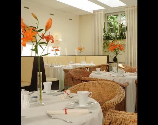 Kundenbild klein 8 Villa Viktoria Hotelgesellschaft mbH