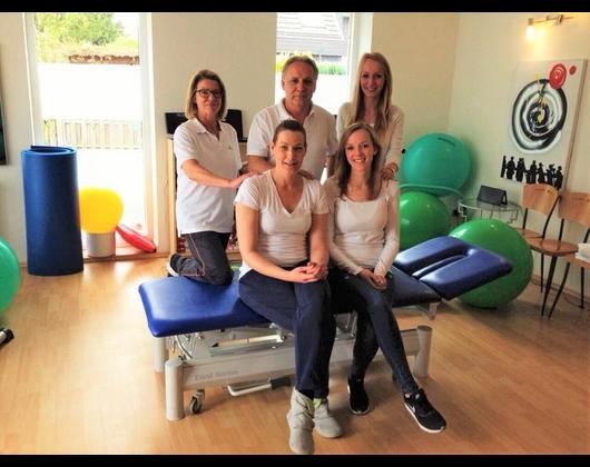 Kundenbild klein 3 Andreas Bahlau - Praxis für Physikalische Therapie