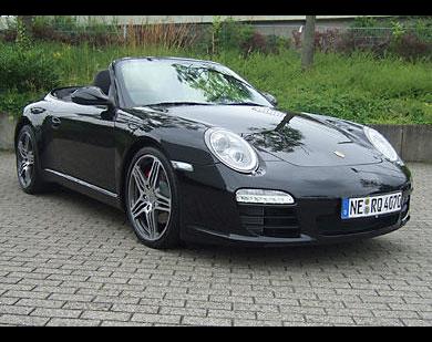 Kundenbild klein 2 Arndt Automobile GmbH