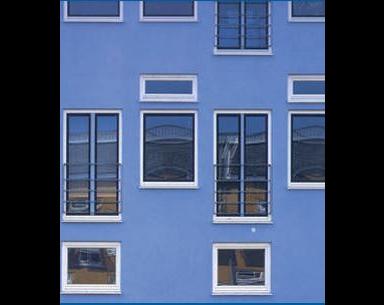 Kundenbild klein 1 Schmitz + Kremer GmbH