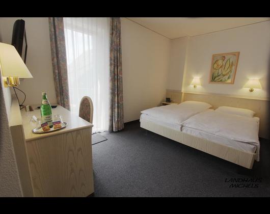 Kundenbild klein 5 Hotel Landhaus Michels Inh. Birgit Michels-Neumann
