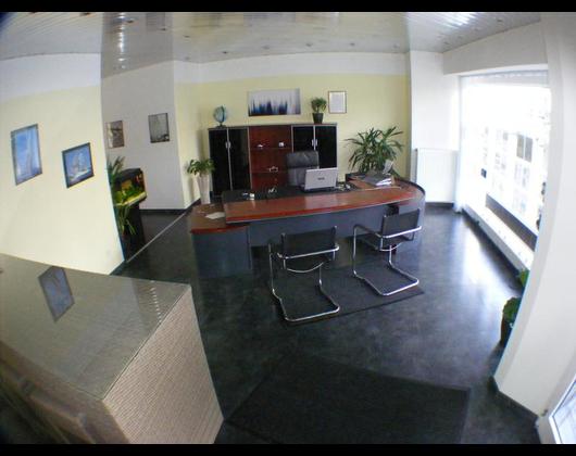 Kundenbild klein 2 Hütter Andreas Immobilien-Office