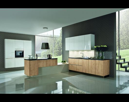 Kundenbild groß 1 Benrather Küchenstudio