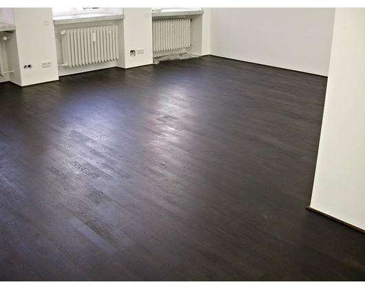 schrank j parkett gmbh d sseldorf kontaktieren. Black Bedroom Furniture Sets. Home Design Ideas