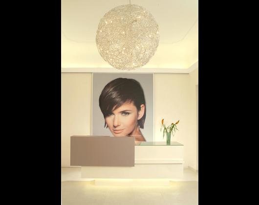 Kundenbild klein 1 Schmidt Oliver Hairdesign