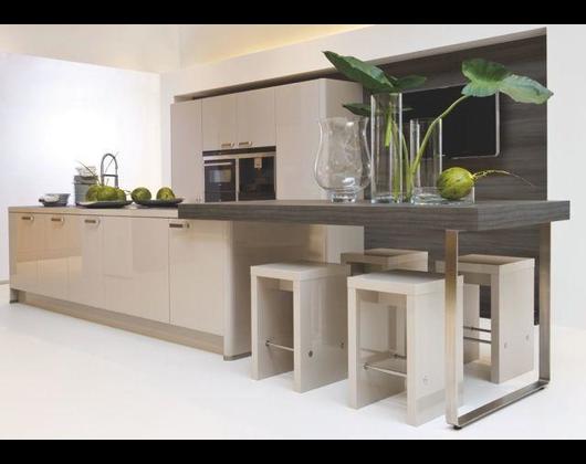 k chen baron d sseldorf kontaktieren. Black Bedroom Furniture Sets. Home Design Ideas
