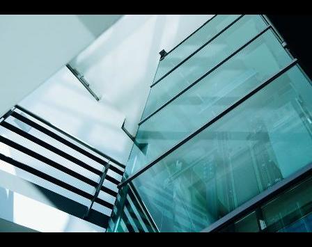 Kundenbild klein 4 Gebäudereinigung Schacht & Müffler