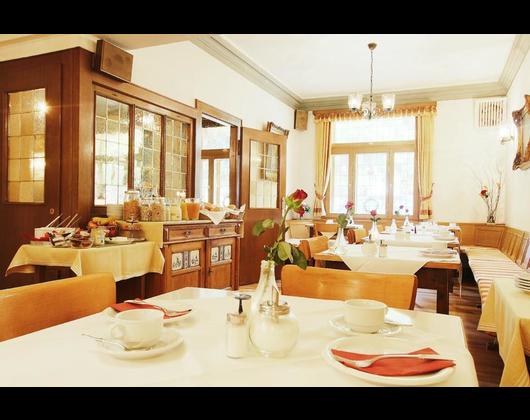 Kundenbild klein 4 Hotel Landhaus Michels Inh. Birgit Michels-Neumann