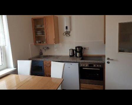 Kundenbild klein 3 Appartementhaus Rödig