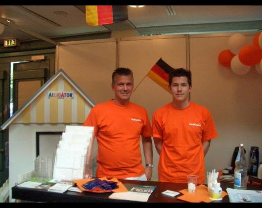 Kundenbild groß 1 Schmitz Harald Malerbetrieb e.K.