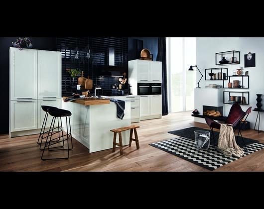 Kundenbild klein 2 Benrather Küchenstudio