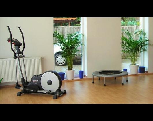 Kundenbild klein 6 Andreas Bahlau - Praxis für Physikalische Therapie