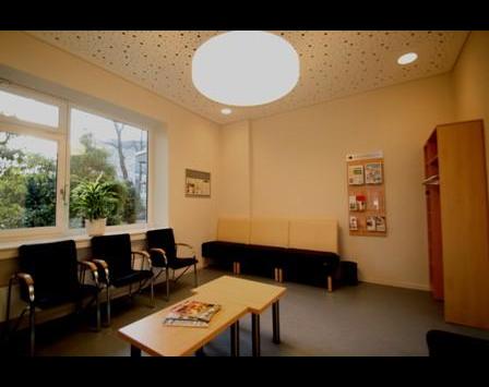 Kundenbild klein 4 Capio Klinik im Park