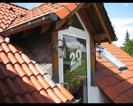 Kundenbild klein 4 B & S Garten- und Landschaftsbau GmbH