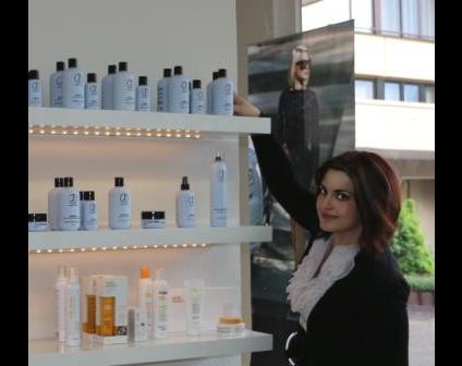 Kundenbild groß 1 Leye Daniela