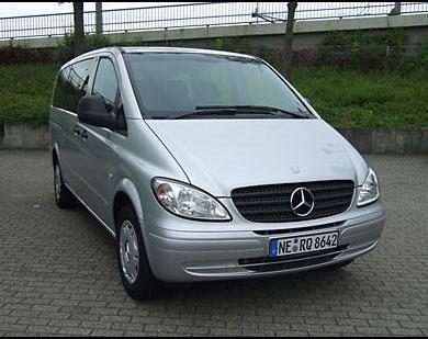 Kundenbild klein 4 Arndt Automobile GmbH