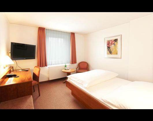 Kundenbild klein 3 Hotel Landhaus Michels Inh. Birgit Michels-Neumann