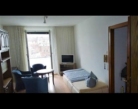 Kundenbild klein 2 Appartementhaus Rödig