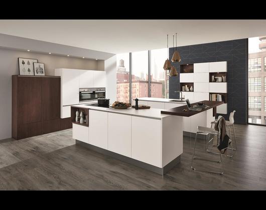 Kundenbild klein 3 Benrather Küchenstudio