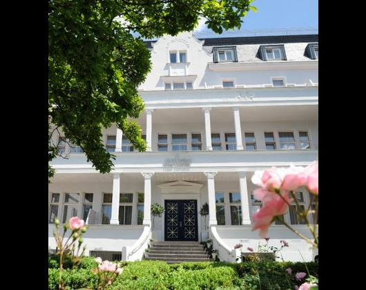 Kundenbild groß 1 Villa Viktoria Hotelgesellschaft mbH