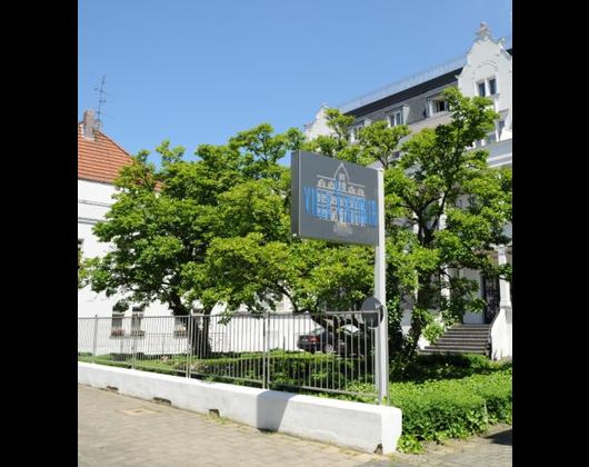 Kundenbild klein 2 Villa Viktoria Hotelgesellschaft mbH